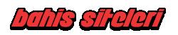 Bahis Siteleri, En iyi Kaçak İddaa Siteleri, İddaa Siteleri